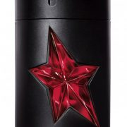 Thierry Mugler A'Men Hot Chilli Pepper купить духи