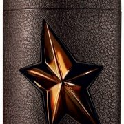 Thierry Mugler A'Men Pure Leather купить духи