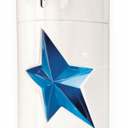Thierry Mugler A'Men Pure Shot купить духи