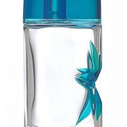 Thierry Mugler A'Men Summer Flash купить духи