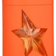 Thierry Mugler A'Men Ultra Zest купить духи