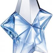 Thierry Mugler Angel Aqua Chic 2013 купить духи