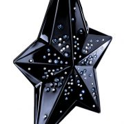 Thierry Mugler Angel Black Brilliant Star купить духи