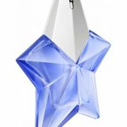 Thierry Mugler Angel Eau Sucree 2017 купить духи