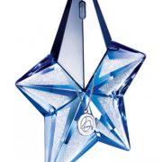 Thierry Mugler Angel Precious Star 20th Birthday Edition купить духи