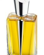 Thierry Mugler Mirror Mirror Collection - A Travers Le Miroir купить духи