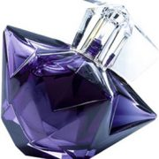 Thierry Mugler The Taste of Fragrance Angel for Women купить духи