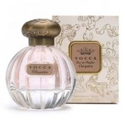 Tocca Cleopatra for women купить духи