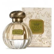 Tocca Florence for women купить духи
