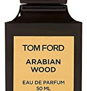 Tom Ford Arabian Wood купить духи