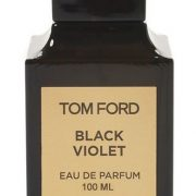 Tom Ford Black Violet купить духи