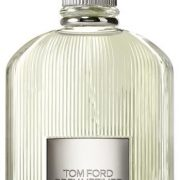 Tom Ford Grey Vetiver Eau de Toilette купить духи