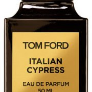 Tom Ford Italian Cypress купить духи