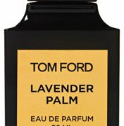 Tom Ford Lavender Palm купить духи