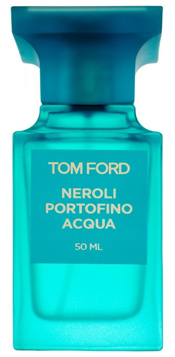 Tom Ford Neroli Portofino Acqua купить духи
