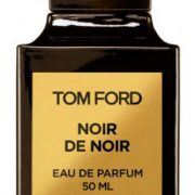 Tom Ford Noir de Noir купить духи