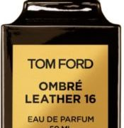 Tom Ford Ombre Leather 16 купить духи
