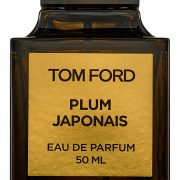 Tom Ford Plum Japonais купить духи