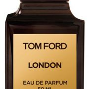 Tom Ford Private Blend London купить духи