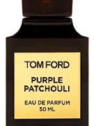 Tom Ford Purple Patchouli купить духи