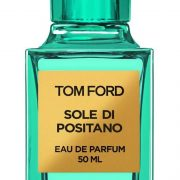 Tom Ford Sole di Positano купить духи