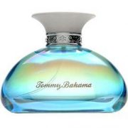 Tommy Bahama Very Cool Woman купить духи