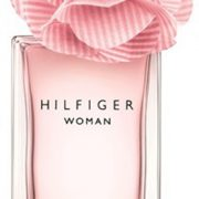 Tommy Hilfiger Flower Rose купить духи