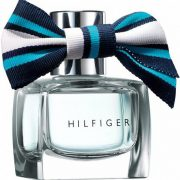 Tommy Hilfiger Hilfiger Woman Endlessly Blue купить духи