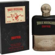 True Religion Drifter men купить духи