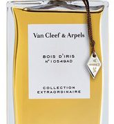 Van Cleef & Arpels Collection Extraordinaire Bois d`Iris купить духи
