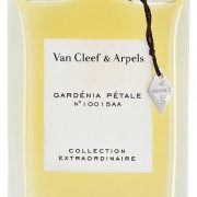 Van Cleef & Arpels Collection Extraordinaire Gardenia Petale купить духи