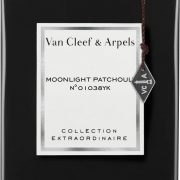Van Cleef & Arpels Collection Extraordinaire Moonlight Patchouli купить духи