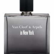 Van Cleef & Arpels In New York купить духи