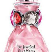 Vera Wang Be Jeweled Rouge купить духи