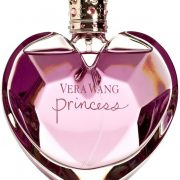 Vera Wang Flower Princess купить духи