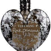 Vera Wang Rock Princess купить духи