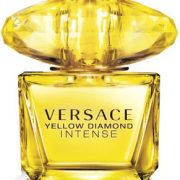 Versace Yellow Diamond Intense купить духи