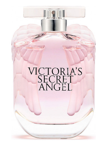 Victorias Secret Angel купить духи