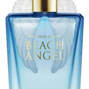 Victorias Secret Beach Angel купить духи