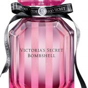 Victorias Secret Bombshell купить духи