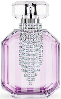Victorias Secret Bombshell Diamonds EDP купить духи