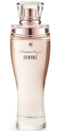 Victorias Secret Dream Angels Divine купить духи