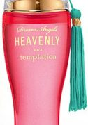 Victorias Secret Dream Angels Heavenly Temptation купить духи