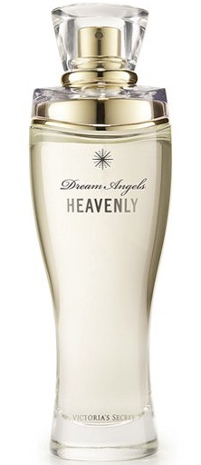 Victorias Secret Dream Angels Heavenly купить духи