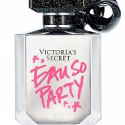 Victorias Secret Eau So Party купить духи