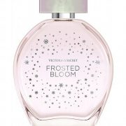 Victorias Secret Frosted Bloom купить духи