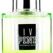 Victorias Secret Live Pink Sunshine Flower купить духи