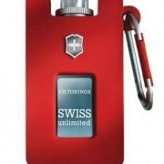Victorinox Swiss Army Swiss Unlimited купить духи