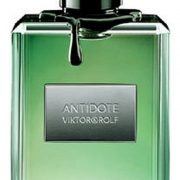 Viktor&Rolf Antidote for Men купить духи