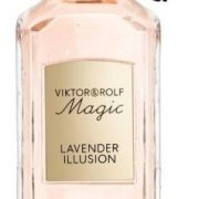 Viktor&Rolf Magic Lavender Illusion купить духи